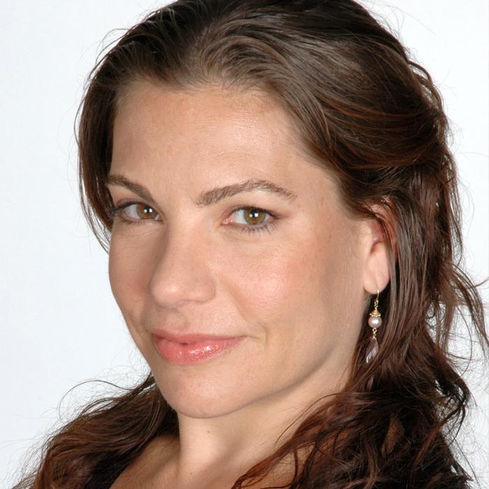 Jenny Aurthur