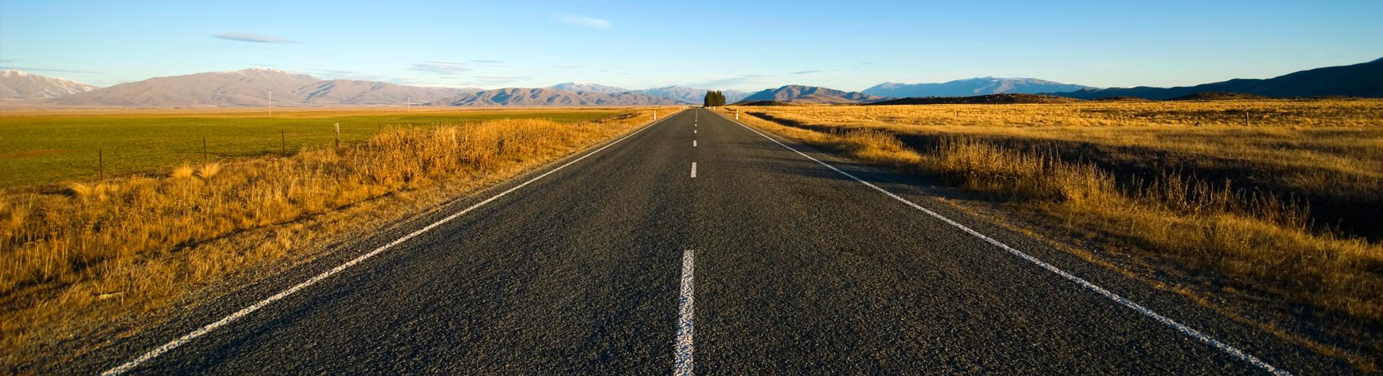 road-trip-yoga