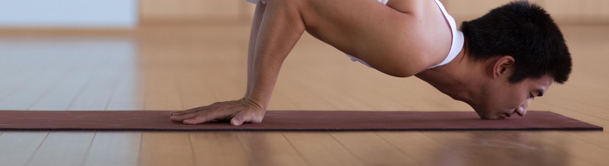 yoga-for-athletes
