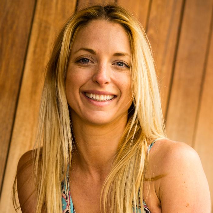 Angela Kukhahn
