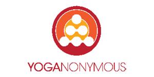 YOGANONYMOUS