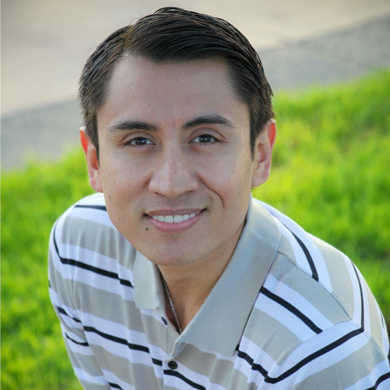 Eduardo Duran