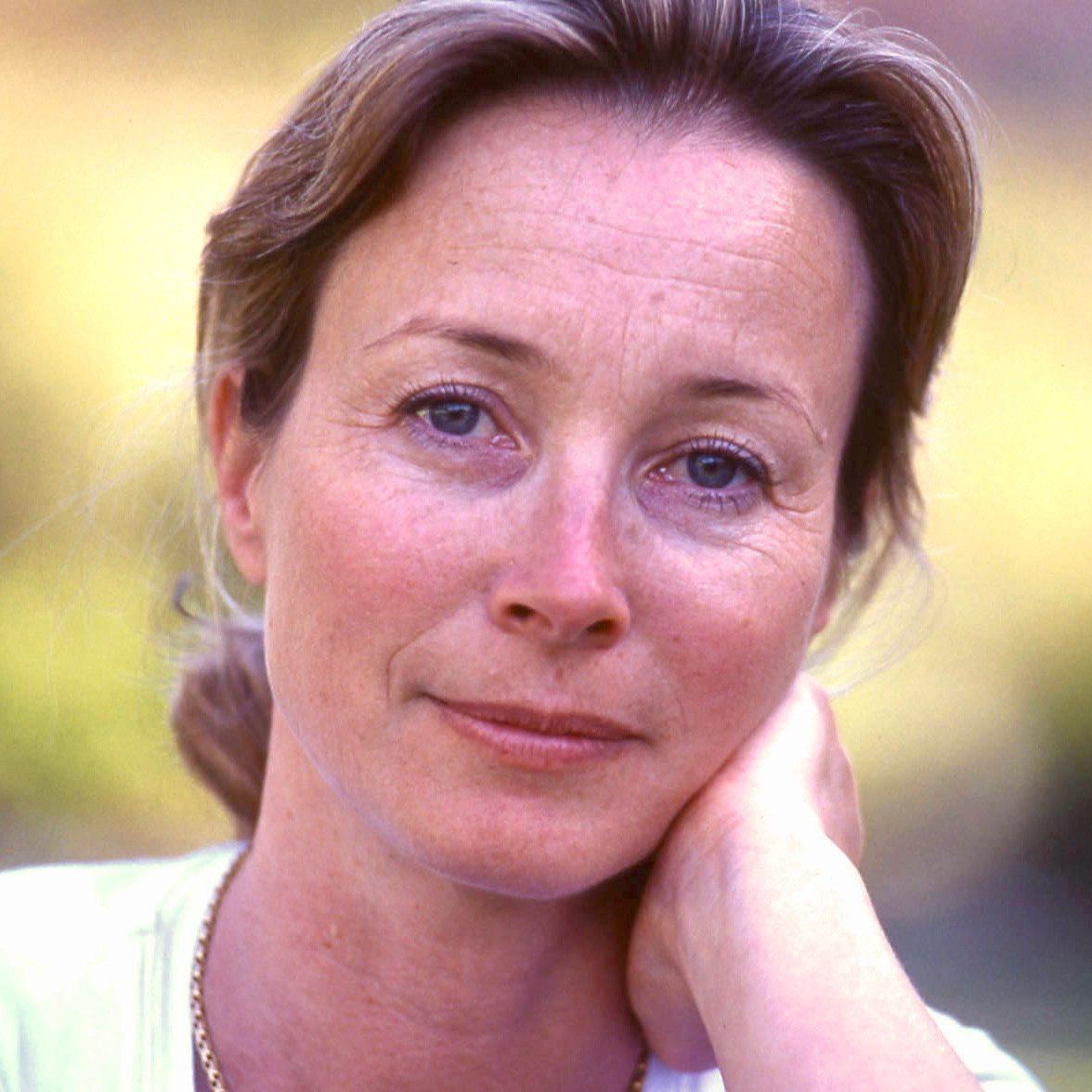 Birgitte Kristen