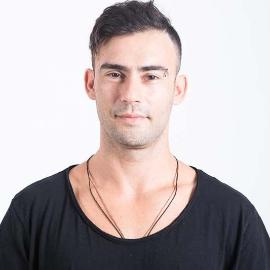 Nikos Florakis